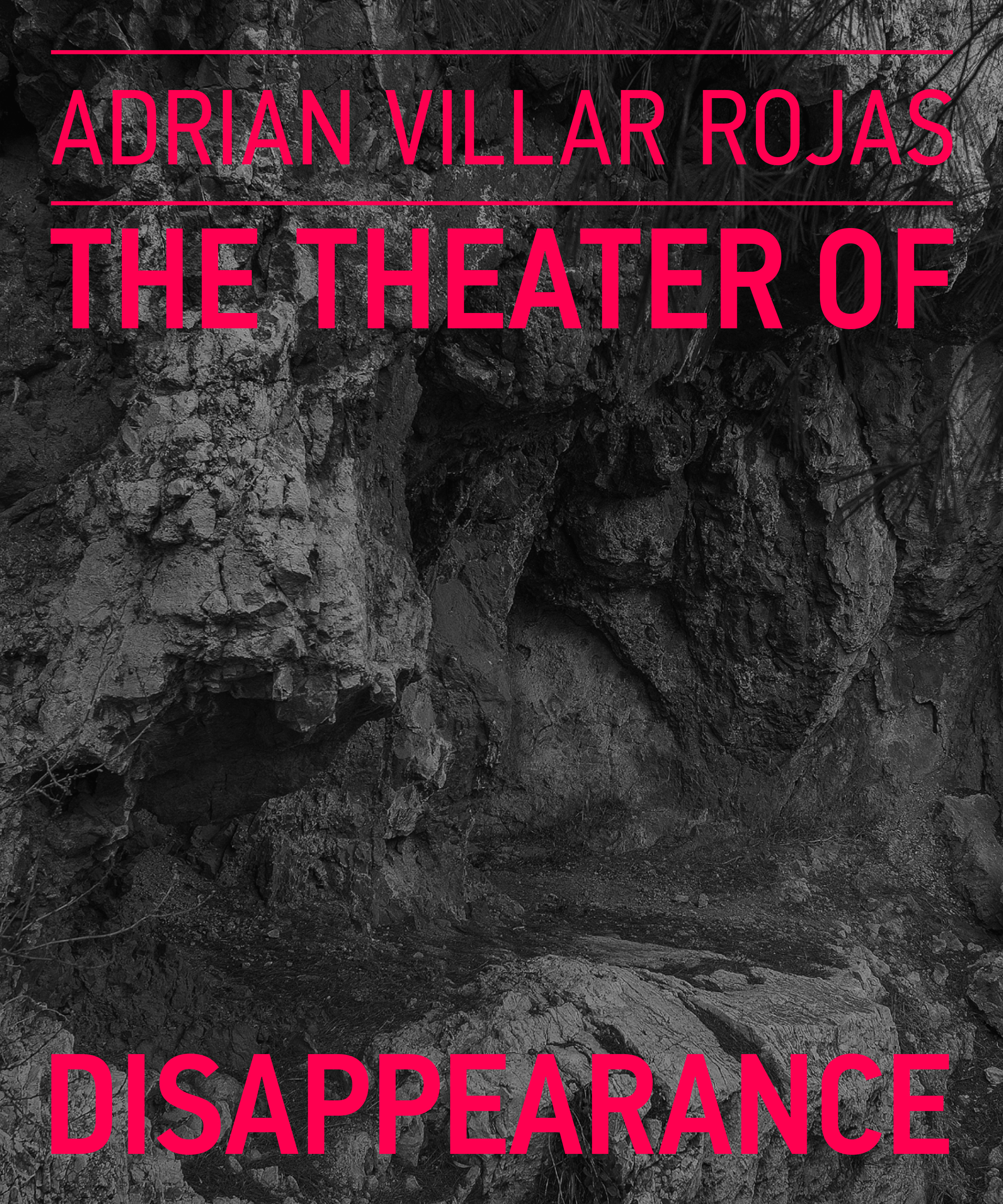 Adrián Villar Rojas: The Theater of Disappearance. National Observatory of Athens, Hill of the Nymphs. Commissioned and presented by NEON. Exhibition Dates: 1 June – 24 September 2017