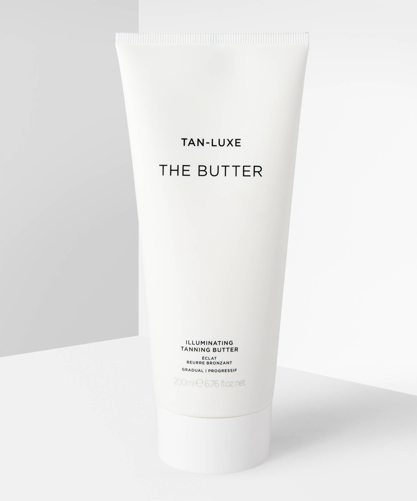 THE BUTTER by Tan-Luxe.