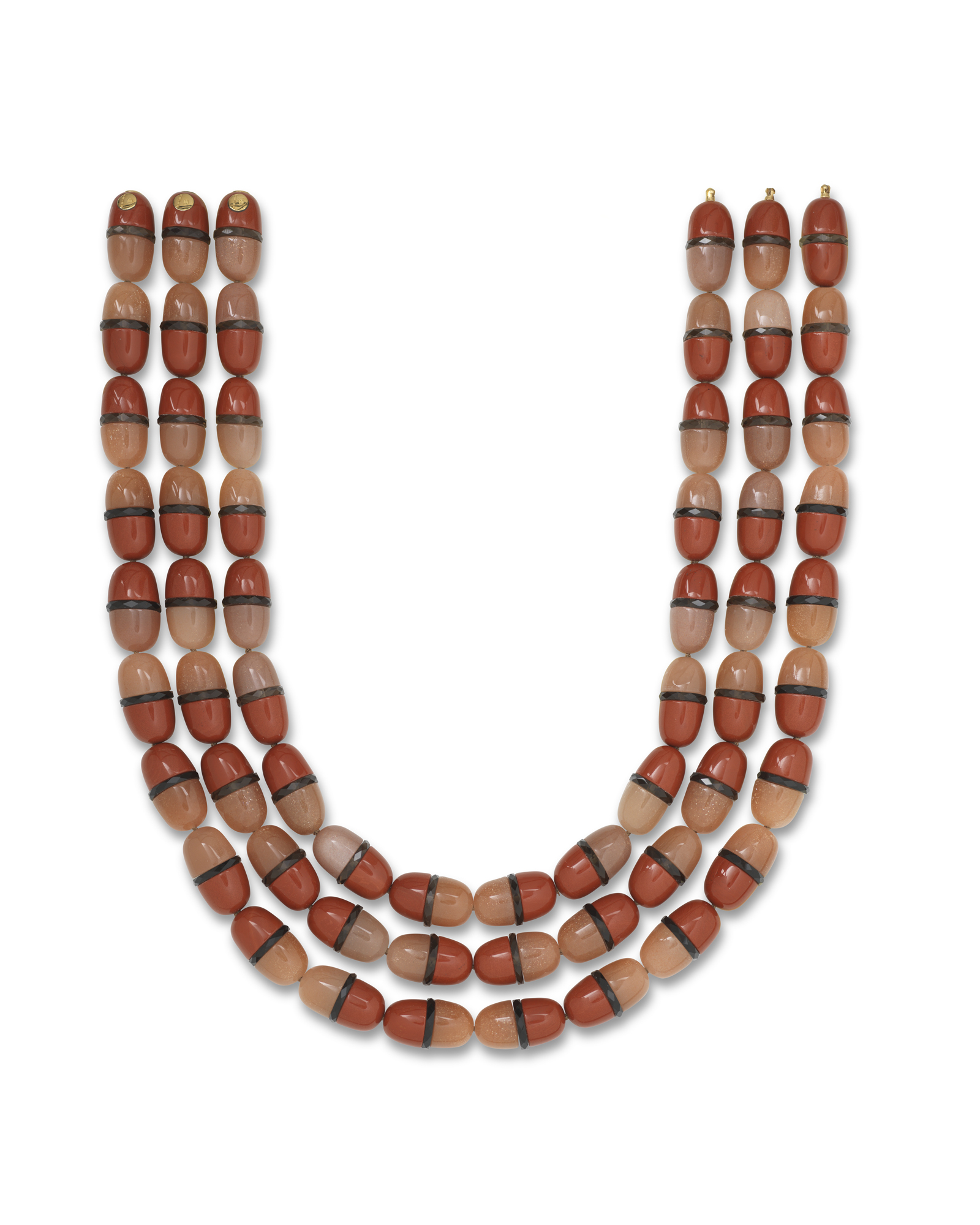 776 Pill necklace